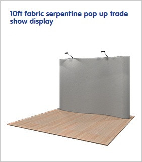 10ft-fabric-serpentine-popup-trade-show-display