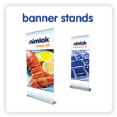 Banner-Stand-section