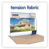 Tension-Fabric-section