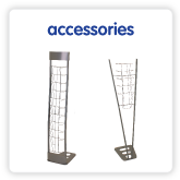 accessories-section