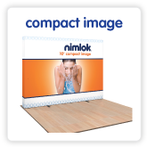 compact-image-section