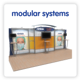 modular-systems-section