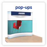 pop-up-section