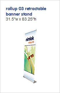 rollup-03-retractable-banner-stand