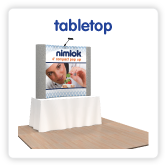 tabletop-section