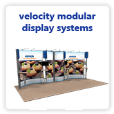 velocity-modular-display-systems-section