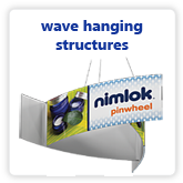 wave-hanging-structures-section