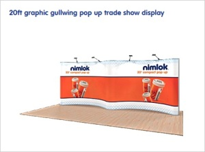 20ft-graphic-gullwing-popup-trade-show-display