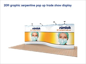 20ft-graphic-serpentine-popup-trade-show-display