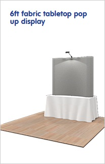 6ft-fabric-tabletop-popup-display