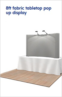 8ft-fabric-tabletop-popup-display