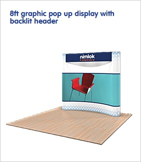 8ft-graphic-popup-display-with-backlit-header