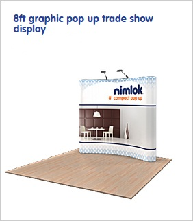 8ft-graphic-popup-trade-show-display