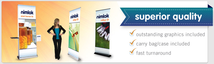 banner-stands-banner2