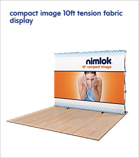 compact-image-10ft-tension-fabric-display