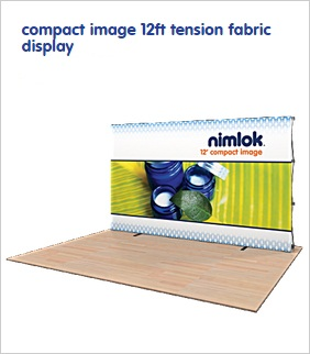 compact-image-12ft-tension-fabric-display