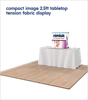 compact-image-2pt5ft-tabletop-tension-fabric-display