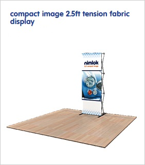 compact-image-2pt5ft-tension-fabric-display
