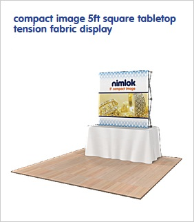 compact-image-5f-squaret-tabletop-tension-fabric-display