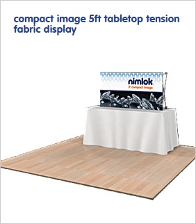 compact-image-5ft-tabletop-tension-fabric-display