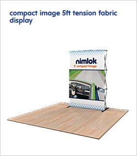 compact-image-5ft-tension-fabric-display