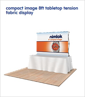 compact-image-8ft-tabletop-tension-fabric-display