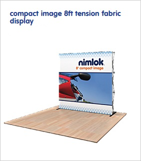 compact-image-8ft-tension-fabric-display