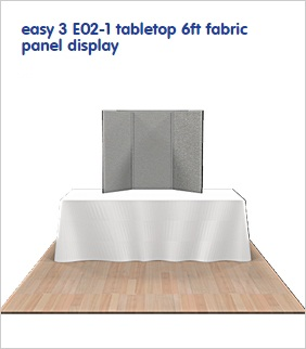 easy-3-E02-1-tabletop-6ft-fabric-panel-display