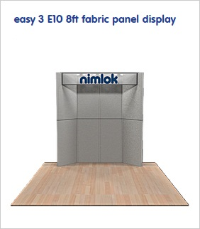easy-3-E10-8ft-fabric-panel-display