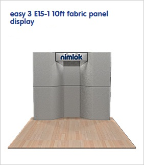 easy-3-E15-1-10ft-fabric-panel-display
