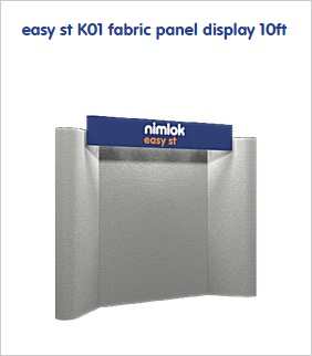 easy-st-K01-fabric-panel-display-10ft