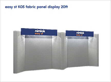 easy-st-K05-fabric-panel-display-20ft