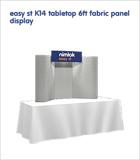 easy-st-K14-tabletop-6ft-fabric-panel-display