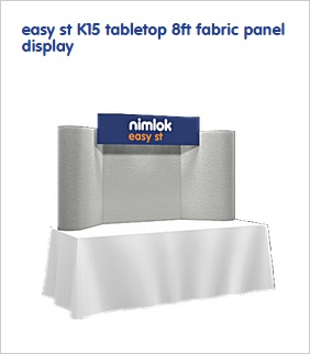 easy-st-K15-tabletop-8ft-fabric-panel-display