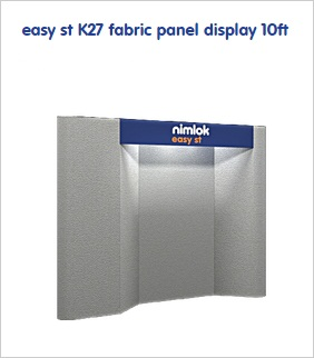 easy-st-K27-fabric-panel-display-10ft