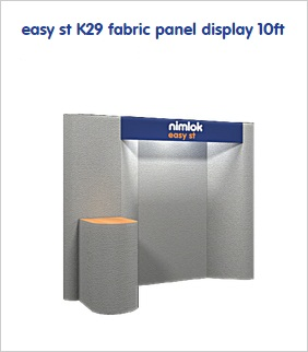 easy-st-K29-fabric-panel-display-10ft