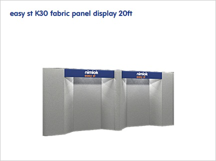 easy-st-K30-fabric-panel-display-20ft