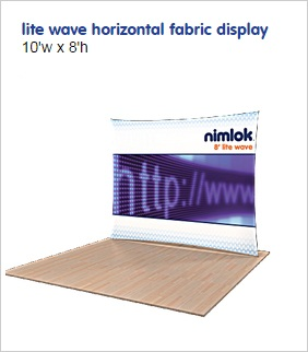 lite-wave-horizontal-10x8ft-fabric-display