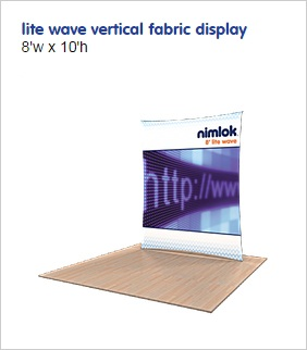 lite-wave-horizontal-8x10ft-fabric-display