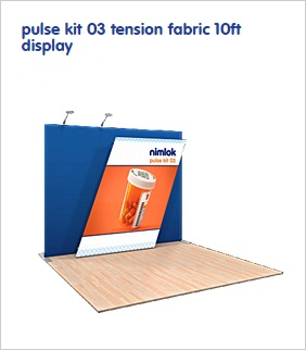pulse-kit-03-tension-fabric-10ft-display