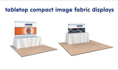 table-top-compact--image-fabric-displays