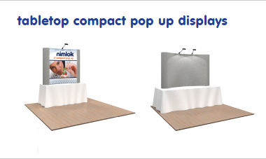 table-top-compact-pop-up-displays