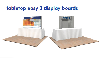 table-top-easy-3-display-boards