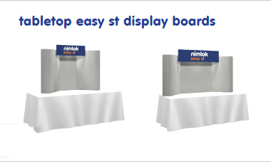 table-top-easy-st-display-boards