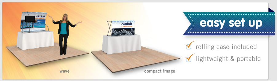 table-top-page-banner