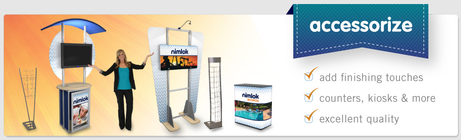 trade-show-accessories-banner2