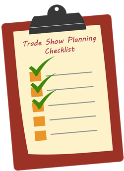 trade-show-planning-checklist-image