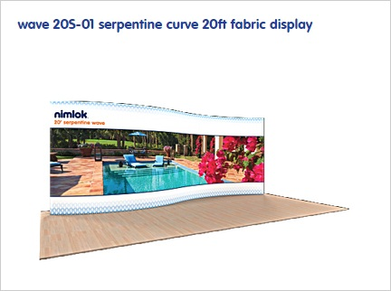 wave-20S-01-serpentine-curve-20ft-fabric-display