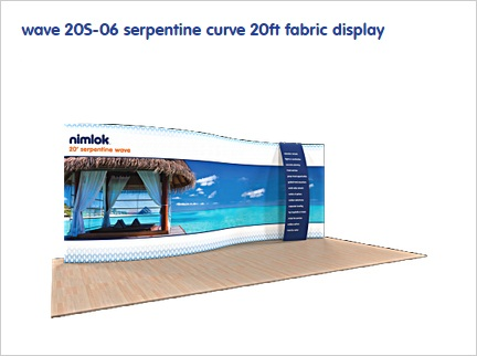 wave-20S-06-serpentine-curve-20ft-fabric-display