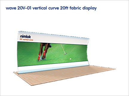 wave-20V-01-vertical-curve-20ft-fabric-display